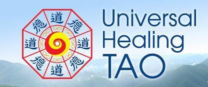 Healing Tao The Netherlands